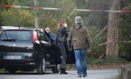 Omicidio Ventimiglia: Riesame boccia ricorso per levare l'aggravante mafiosa a Pellegrino