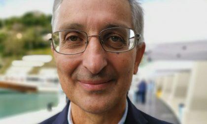 Ventimiglia: segretario generale assente, l'ingegnere Cigna a capo dell'area amministrativa