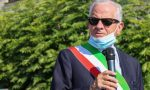 """Forza Italia esclusa dalla Giunta Toti, Scajola: """"Andava detto prima del voto"""""""