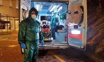 In Liguria 55 nuovi casi su quasi oltre 2600 tamponi