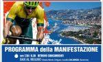 Ultimo giorno per riscriversi alla cronoscalata Sanremo-San Romolo