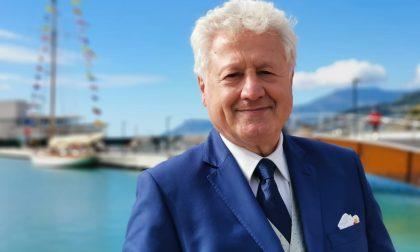 Ventimiglia: Scullino scrive alla Regione per finanziare 19 progetti di viabilità per 35 milioni