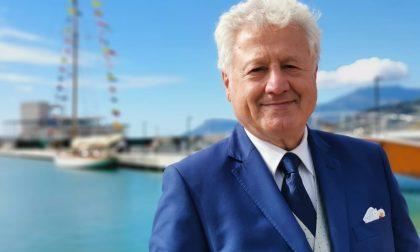 Concessioni demaniali: il sindaco di Ventimiglia Scullino apre alla proroga