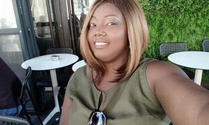 Simone, la giovane mamma vittima dell'attentato di Nizza