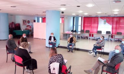Il Comune di Vallecrosia impiega 3 percettori del reddito di cittadinanza