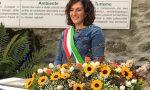 """Lettera aperta del sindaco Manuela Sasso: """"Grazie a chi ci ha aiutato"""""""