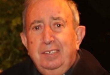 Addio a monsignor Fiorenzo Gerini