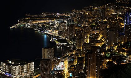 Coprifuoco a Monaco: tutti i particolari, scarica il documento (francese) e l'autocertificazione