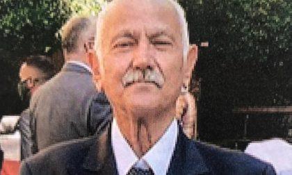 Morto il volontario Caritas Intemelia Giovanni Scullino