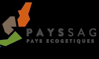 """Incontro in provincia per il progetto transfrontaliero """"Pays Ecogetiques"""""""