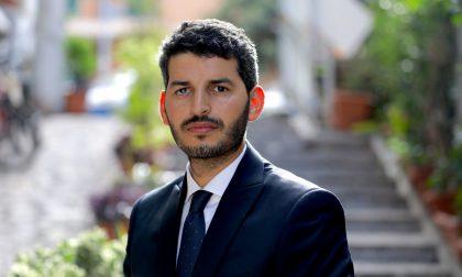 """""""Nessuno usi il nome di Allah indegnamente"""". Anche UCOII condanna l'attacco a Nizza"""