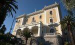 Villa Regina: il Comune cerca un privato per la gestione del polo museale