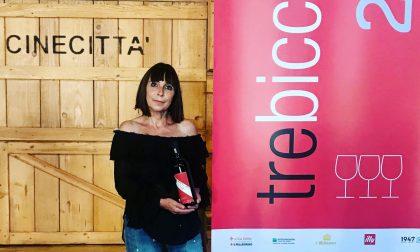 """Due doc di vino Rossese e una di Pigato conquistano I """"Tre Bicchieri"""" del Gambero Rosso"""