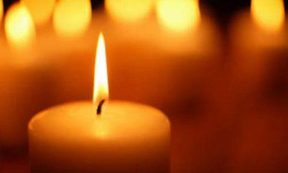 Muore a 58 anni Tonino Sofia. Lutto a Taggia