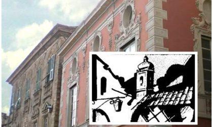 Taggia piange Gian Paolo Cichero. Il dolore del Centro culturale tabiese