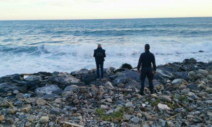 Un altro cadavere nelle acque di Sanremo. Operazoni in corso