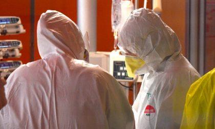 Sette morti per Covid nelle ultime 24 ore in Liguria