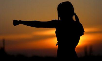 A Vallecrosia un corso di autodifesa femminile, sabato la presentazione