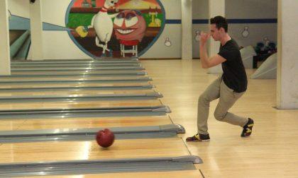 Lunedì la finale del Team Championship al Bowling di Diano