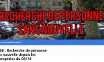 Decine di persone alla ricerca dei loro cari in val Roya, nasce gruppo facebook dedicato