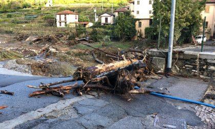 Pieve di Teco in arrivo 995 mila euro per la messa in sicurezza del territorio