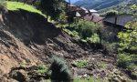 Oltre 3 milioni di euro al comune di Mendatica per i danni dell'alluvione