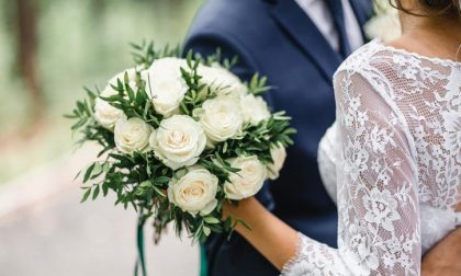 Ventimiglia senza pace: 36 contagi covid dopo un matrimonio