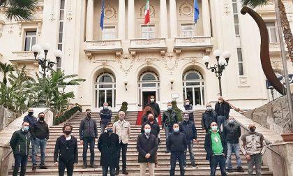"""""""Fateci riaprire"""" assemblea tra i lavori del Casinò e le forze politiche"""