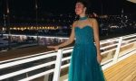 Il soprano di 19 anni Jennifer Ciurez ammessa al prestigioso Conservatorio di Santa Cecilia