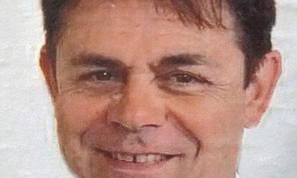 Lunedì i funerali dell'ex bancario Daniele Mascagni di Ventimiglia