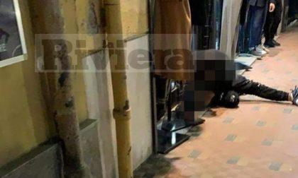 """Aggressione a Ventimiglia, interviene il sindaco: """"La gente ha paura ed è stanca"""""""
