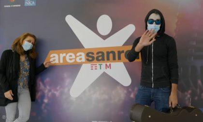 Il Covid cancella le selezioni di Area Sanremo, vincitori saranno decretati tramite videoclip