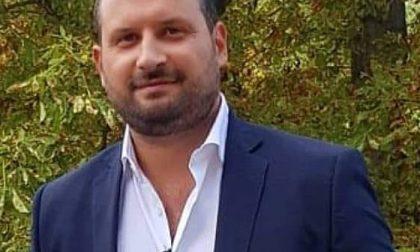 Ventimiglia: black out sulla statale 20, interrogazione di Sismondini a Scullino