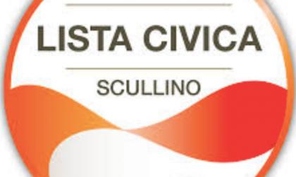 Ventimiglia: interventi sulle spiagge, il plauso della lista civica Scullino