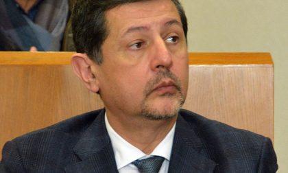 Banca vanta credito di 10mila euro nei confronti del Comune di Ventimiglia