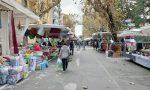 Gli ambulanti martedì prossimo davanti alla Prefettura di Imperia contro l'ordinanza di Toti