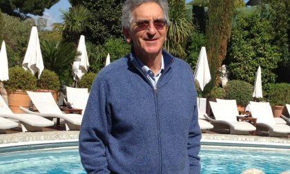 E' morto l'avvocato Michele Raffa di Sanremo