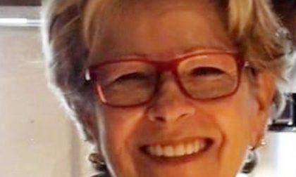 Dolceacqua piange l'ex parrucchiera Valeria Dinato morta per un malore