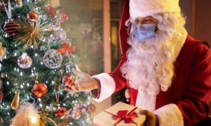 Natale in zona rossa bar, ristoranti e negozi chiusi e vietati gli spostamenti