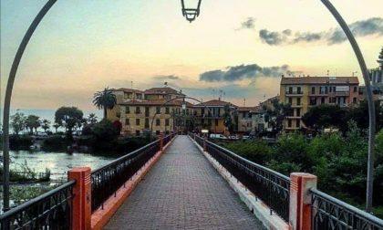 Pubblicato l'avviso per la nuova passerella di Ventimiglia, ecco come partecipare alla selezione