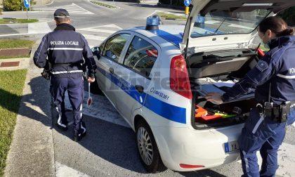 """Sanremo blindata contro gli arrivi dalle """"zone rosse"""", posti di blocco in città"""