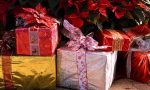 """Natale a Bordighera, il sindaco: """"Non comprate online, ma nei nostri negozi"""""""