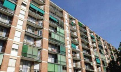 Taggia, dal Comune aiuti per pagare l'affitto- scarica il bando-