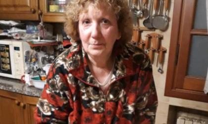 In pensione Angela, storica cuoca della Mater
