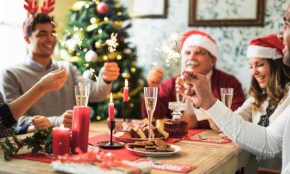 Tra concessioni (poche) e divieti (tanti) ecco come passeremo le festività. Il Dpcm in pillole