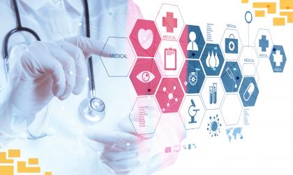 Liguria digitalizza la sanità durante la pandemia