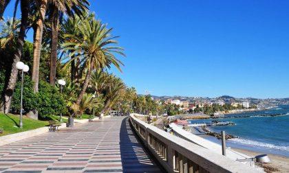 """Verso la Riviera i """"furbetti della residenza"""" in fuga dalle zone rosse"""