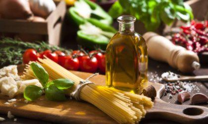 Agroalimentare: Bonus a sostegno del Made in Italy