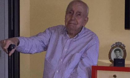 Addio a Piero Simondo, fondatore del Situazionismo