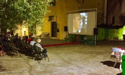 """Piazza Santa Brigida sarà """"dedicata"""" a Gin De Stefani"""